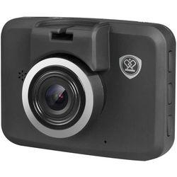 Prestigio RoadRunner 320, kamerka samochodowa