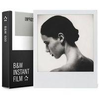 Wkłady Polaroid 600 (czarno-białe)