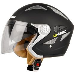 Kask motocyklowy W-TEC V529 - produkt z kategorii- Kaski motocyklowe
