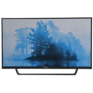 TV LED Sony KDL-40WE660