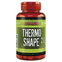 ACTIVLAB Thermo Shape 2.0 - 90caps (5907368863009)