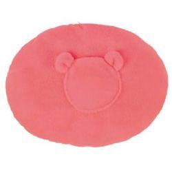 NOUKIES Mix & Match - Poduszeczka na piżame kolor koralowy - produkt z kategorii- Pozostałe meble do pokoju dziecięcego