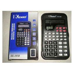 Kalkulator Calculator KK-105B