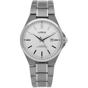 Lorus RH995HX9