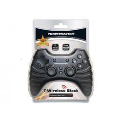 Gamepad Thrustmaster 4060058 Darmowy odbiór w 20 miastach! - produkt z kategorii- Gamepady