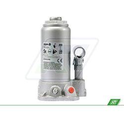 Vorel Podnośnik hydrauliczny 5 t 80032