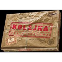 Ipn Kolejka (5900511012286)