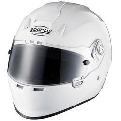 Kask kartingowy  WTX-K, Sparco