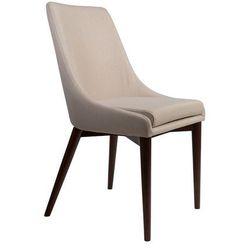 krzesło juju khaki 1100233 marki Dutchbone