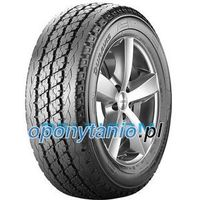 Bridgestone R 630 ( 175 R14C 99/98R 8PR )