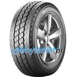 Bridgestone R 630 ( 175 R14C 99/98R 8PR ) - sprawdź w wybranym sklepie