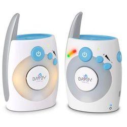 Niania elektroniczna BAYBY BBM 7005, BBM 7005