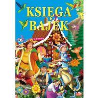 Księga bajek (OT) - Wysyłka od 2,99 - porównuj ceny z wysyłką - Wesołych Świąt, oprawa twarda