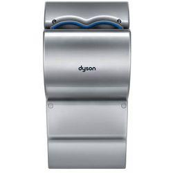 Suszarka do rąk Dyson Airblade - AB14 | srebrna | NAJTAŃSZA W POLSCE (suszarka do rąk)