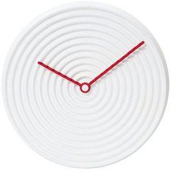 Zegar ścienny Karlsson