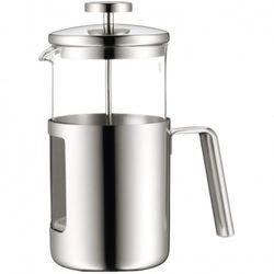 - kult kawiarka marki Wmf