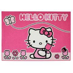 Dywan hello kitty marki Aw rugs