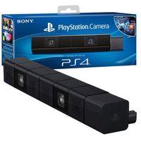 Sony Playstation 4 kamera / camera ps4 nowa!
