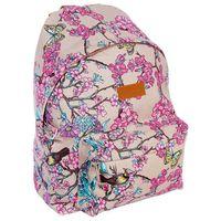 Plecak szkolny bloom 375506 -  marki Starpak