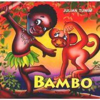 Bambo (2003)