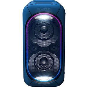 Sony GTK-XB60