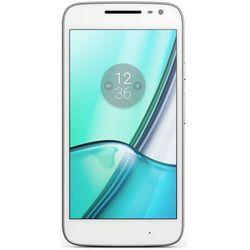 Telefon Motorola Moto G 4gen, wyświetlacz 1920 x 1080pix