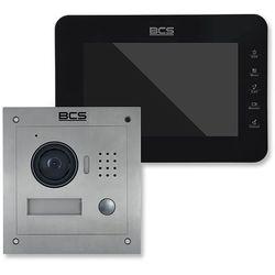 Wideodomofon ip -vdip7 marki Bcs