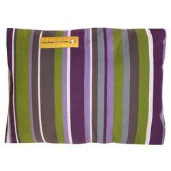 Poduszka hamakowa duża, folsom hp marki La siesta