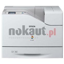 ALC500DHN marki Epson z kategorii: drukarki laserowe