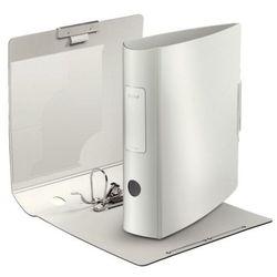 Segregator Leitz 180º Active Style grzbiet 82mm biały, 11080004