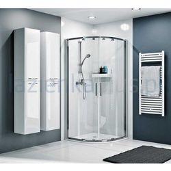 Koło  OKPG802BF003 z kategorii [kabiny prysznicowe]