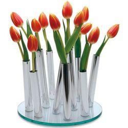 Wazon bouquet philipi marki Philippi