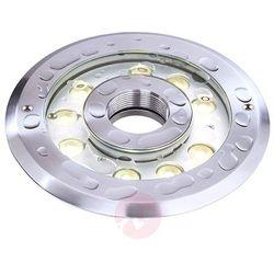 Deko-light Ciepłobiałe diody led – lampa podwodna dot (4042943134790)
