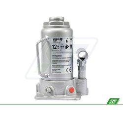 Podnośnik hydrauliczny Vorel 12 T 80062