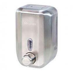 Dozownik do mydła 0,7 l LOSDI, A1C2-11524
