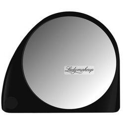VIPERA - Lusterko - MPZ HAMSTER, towar z kategorii: Urządzenia i akcesoria kosmetyczne