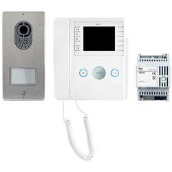 Came Ck0010 zestaw wideodomofonowy słuchawkowy