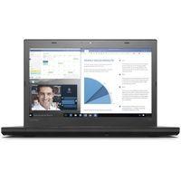 Lenovo ThinkPad  20FMA0TUPB