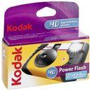 KODAK Power Flash (5011373961312)