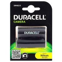 Akumulator  drnel15 darmowy odbiór w 20 miastach! marki Duracell