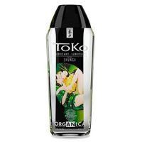 Lubrykant organiczny - Shunga Toko Lubricant Organica, kup u jednego z partnerów