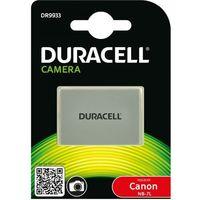 Akumulator NB-7L marki Duracell (5055190114650)