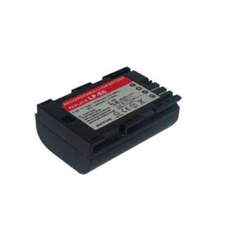 Bateria do aparatu cyfrowego CANON EOS 5D Mark III, produkt marki Hi-Power