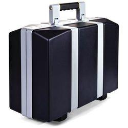 Raaco walizka na narzędzia superior l - 57/2f, 139526 (5733439139526)