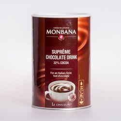 Monbana Hot Supreme Chocolate, towar z kategorii: Kakao