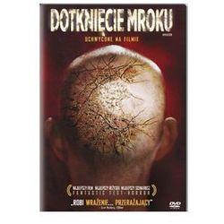 Dotknięcie mroku (DVD) (film)