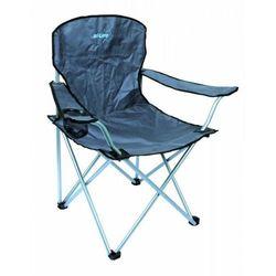 Krzesło składane, towar z kategorii: Krzesła ogrodowe