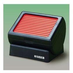 lampa ciemniowa multigrade duka wyprodukowany przez Kaiser
