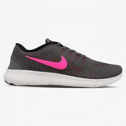 Buty do biegania NIKE WMNS FREE RN - produkt z kategorii- obuwie do biegania