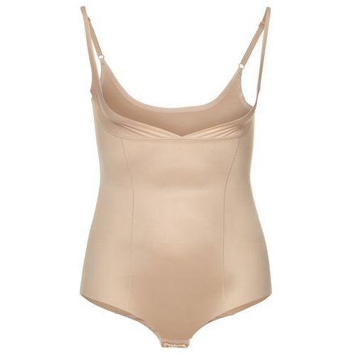 Chantelle AMAZING SENSATION Bielizna korygująca nude (bielizna wyszczuplająca)